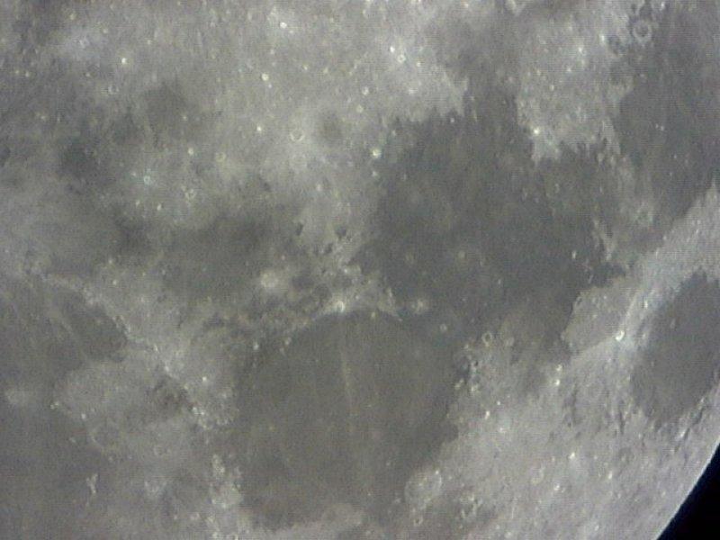 Mond T3 10