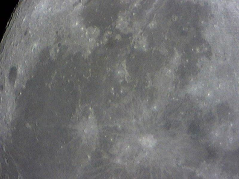 Mond T3 12