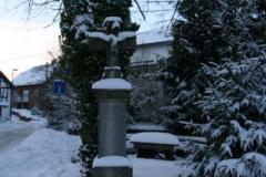 Winterbilder_2010