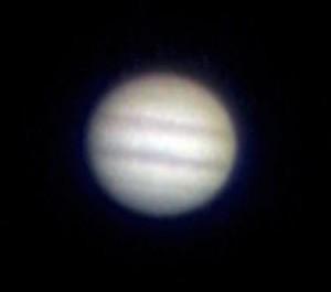 Jupiter4g